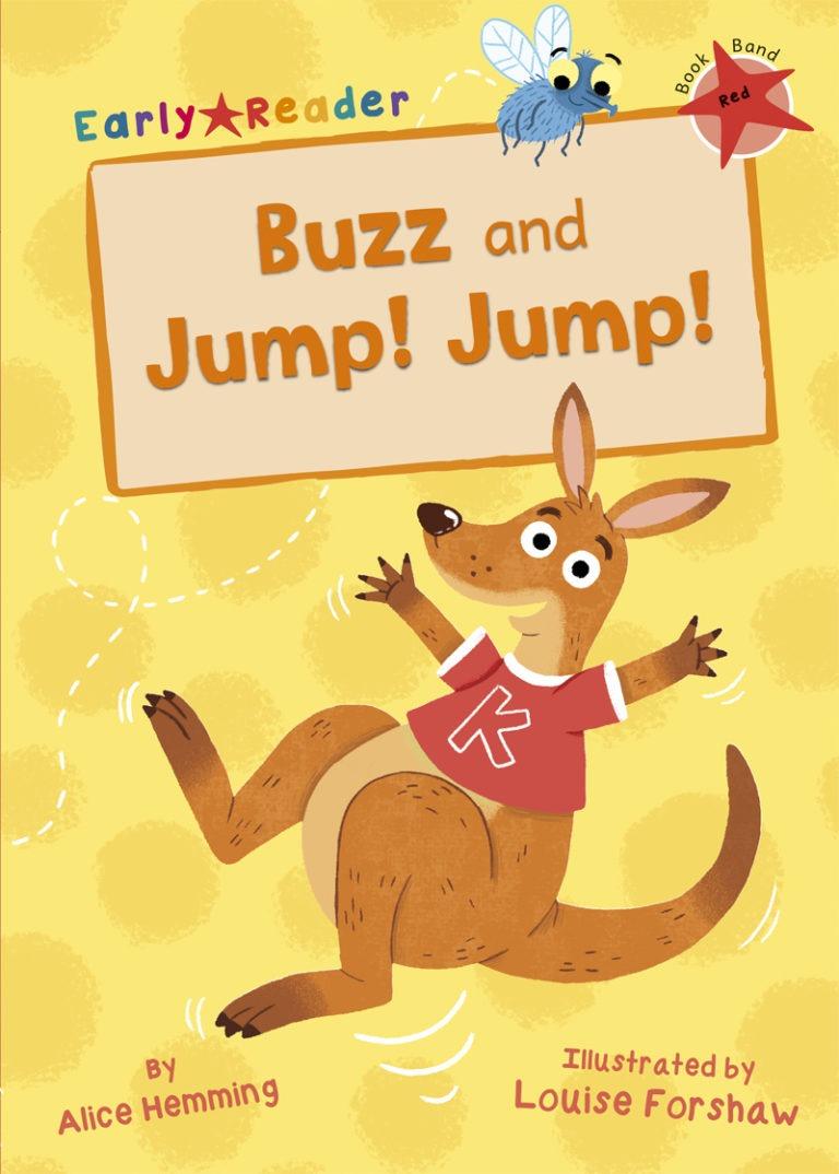 Buzz Jump Jump ER LR JPEG