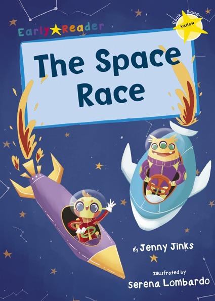 The Space Race LR RGB JPEG