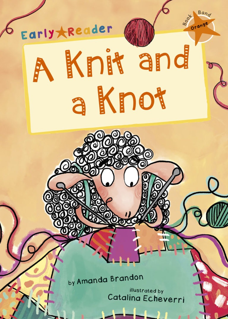A Knit and Knot ER Cover LR RGB JPEG