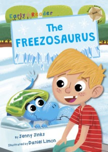 ER The Freezosaurus Cover NYF LR RGB JPEG