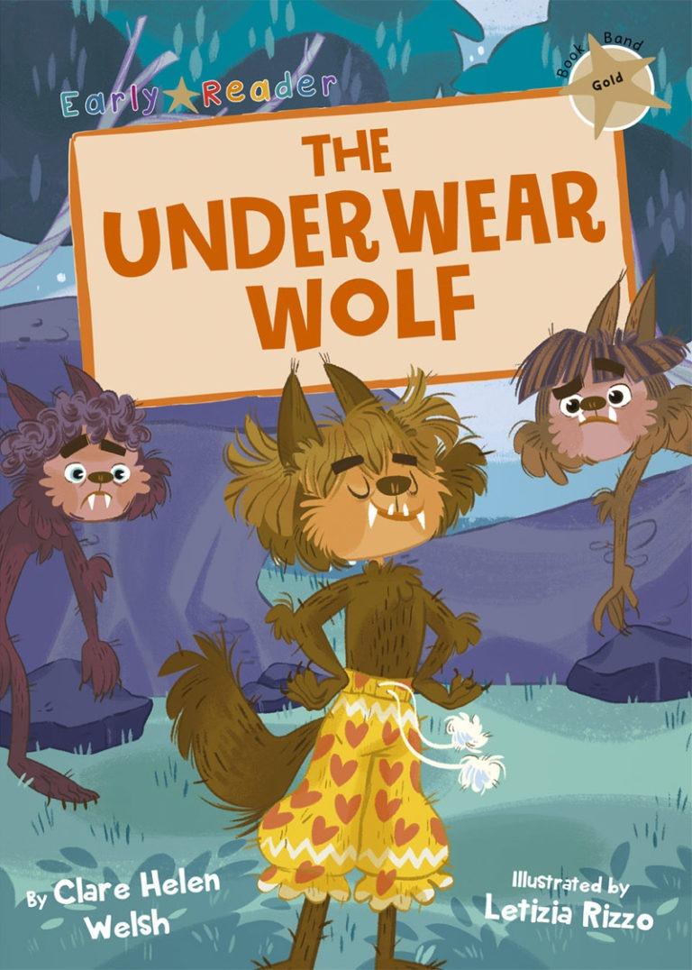 ER The Underwear Wolf Cover LR RGB JPEG