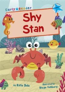 ER Shy Stan Cover LR RGB JPEG