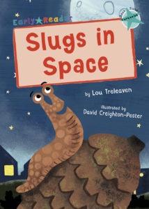 ER Slugs in Space Cover LR RGB JPEG