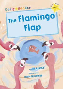 ER The Flamingo Flap Cover LR RGB JPEG