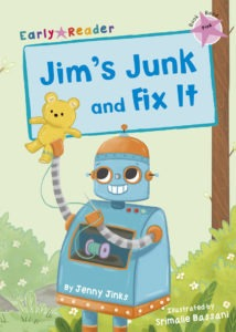 ER Jim's Junk and Fix It Cover LR RGB JPEG