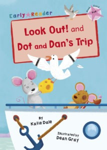 Look Out + Dot and Dan's Trip Cover LR RGB JPEG