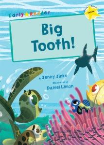 Big Tooth RGB LR JPEG
