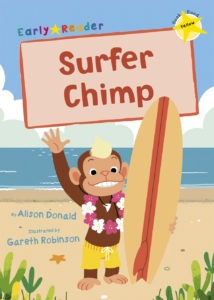 Surfer Chimp Cover LR RGB JPEG NYF